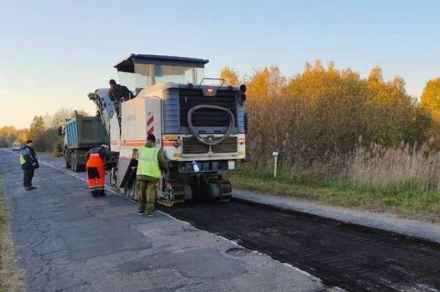 Стоимость работ составит 183,6 млн рублей.