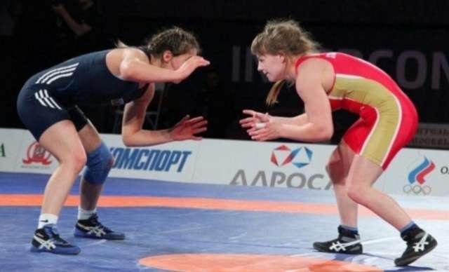 Надежда Соколова завоевала бронзу на дебютном чемпионате мира в Осло.