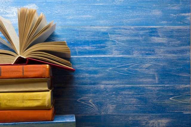 Все пять центров грамотности будут действовать на базе библиотек.