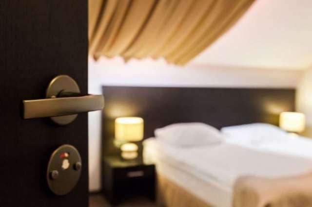 Изменения, касающиеся заселения в гостиницу, начинают действовать с 15 октября.