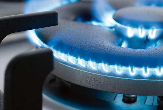 Готов проект программы газификации региона до 2030 года