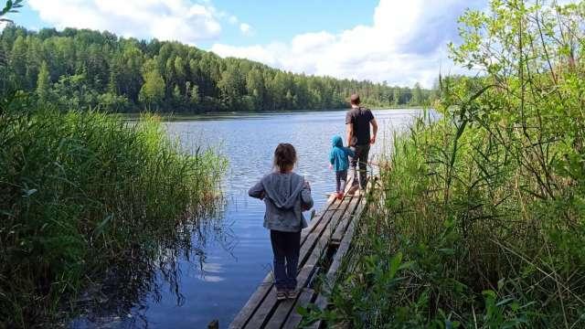 Предложение учредить День отца в России на государственном уровне было заявлено на первом Всероссийской форуме отцов в Екатеринбурге