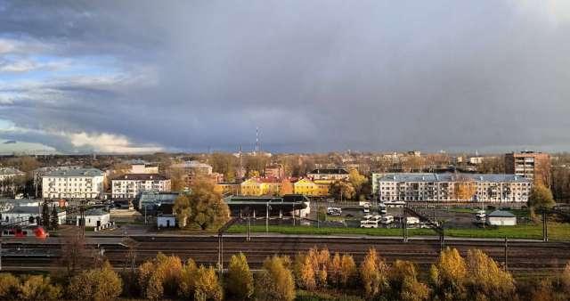 По статистике Tvil.ru, в ноябре россияне путешествуют с экскурсиями от 1 до 10 ночей и тратят на жильё от 1,8 до 4,9 тысячи рублей в сутки