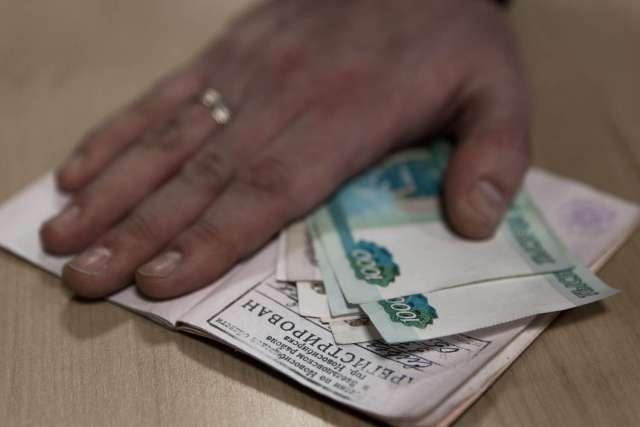 Судом уже вынесено решение об административном выдворении одного иностранного гражданина за пределы Российской Федерации