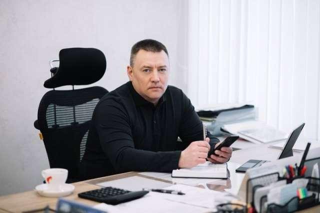 Алексей Куштовский призывал проявить понимание ко всем принимаемым властями мерам.