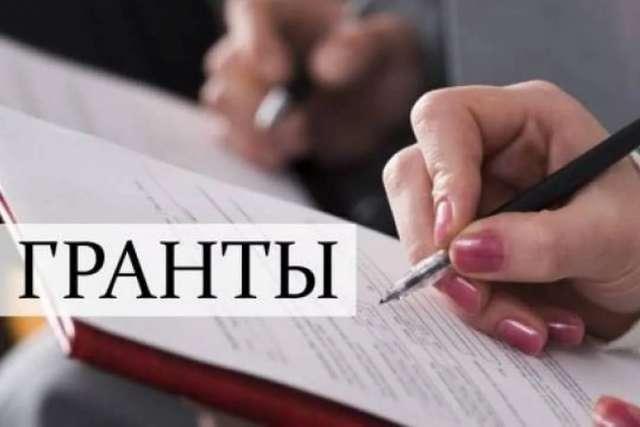 Итоги второго в текущем году областного конкурса проектов НКО будут подведены не позднее 18 ноября.