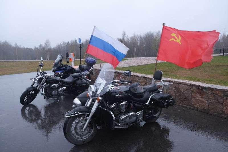 https://novvedomosti.ru/images/photos/123-2211-38.jpg
