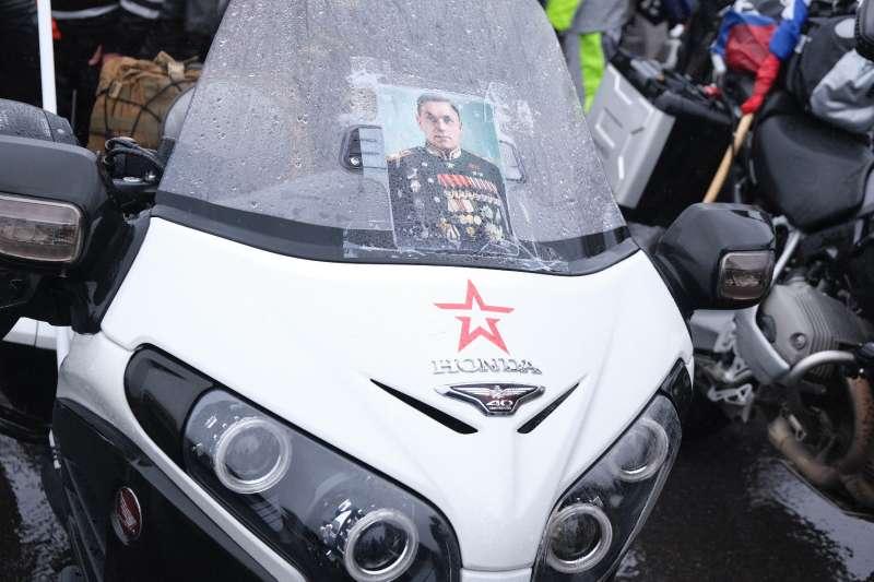 https://novvedomosti.ru/images/photos/123-2214-33.jpg