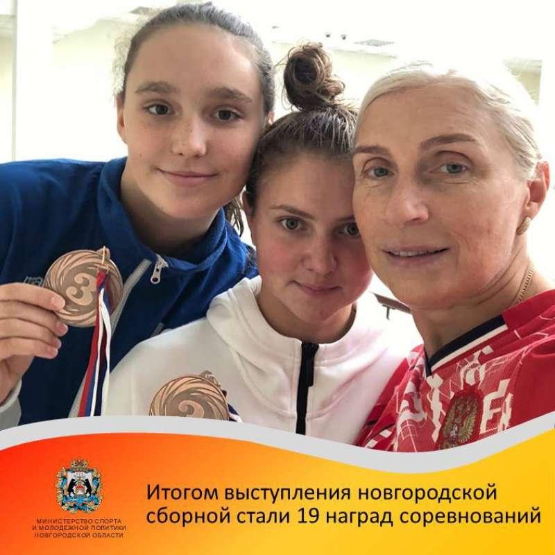 https://novvedomosti.ru/images/photos/149-3613-49.jpg