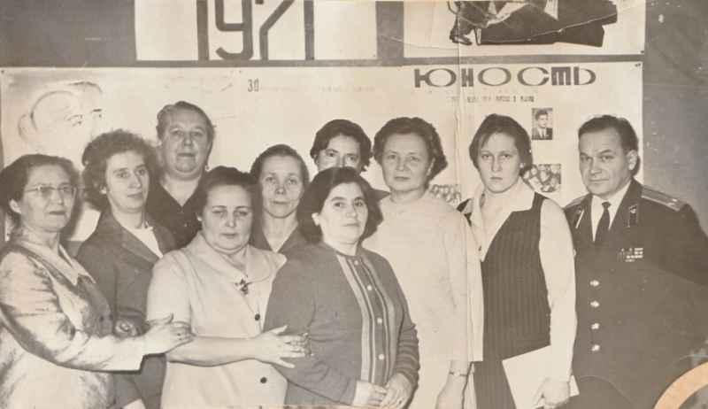 https://novvedomosti.ru/images/photos/74-658-56.jpg