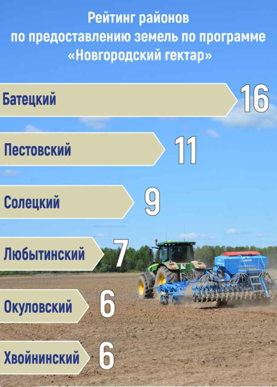 https://novvedomosti.ru/images/photos/78-721-80.jpg